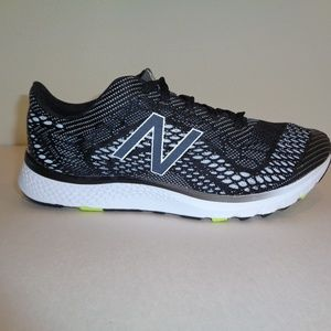 New Balance VAZEE Black Womens Sneakers